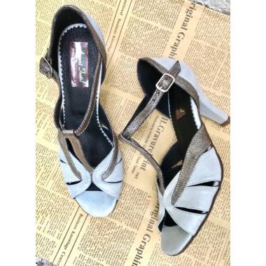 Sandale 390AG