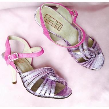 Sandale 391AG