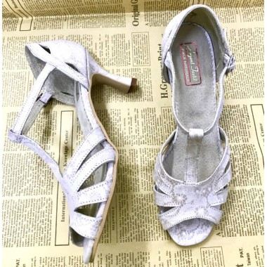 Sandale 394AG