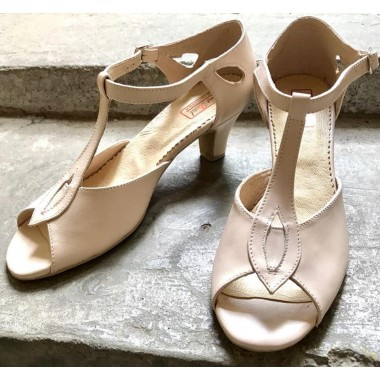 Sandale 396AG