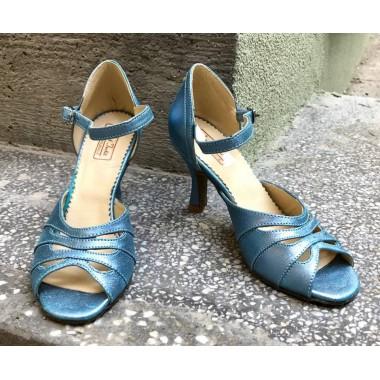 Sandale 397AG
