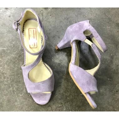 Sandale 398AG