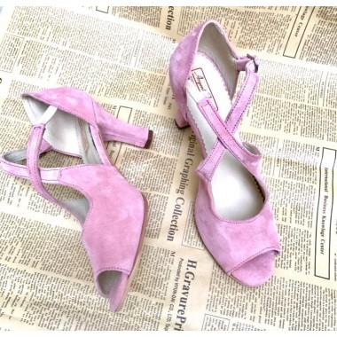 Sandale 399AG