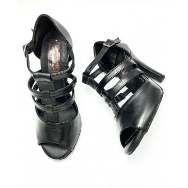Sandale 402AG