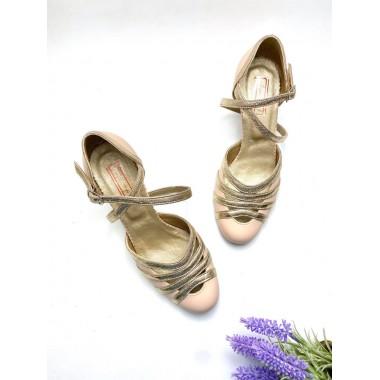 Pantofi 403AG