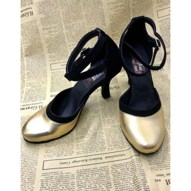 Pantofi 405AG