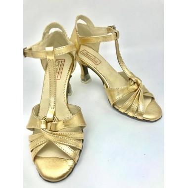 Sandale 406AG