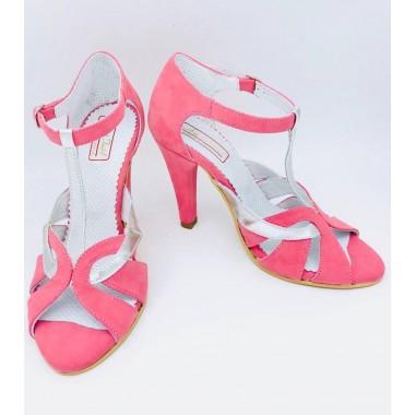 Sandale 407AG