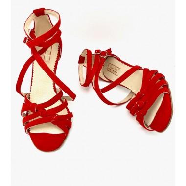 Sandale 409AG
