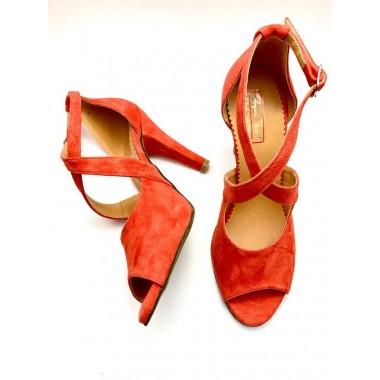 Sandale 414AG