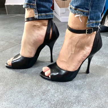Sandale 415AG