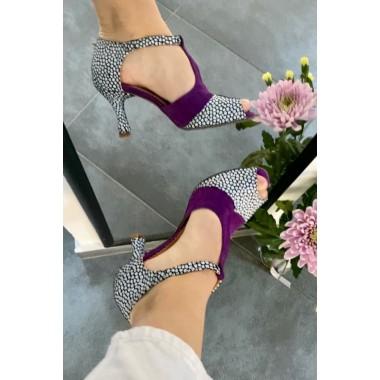 Sandale 417AG