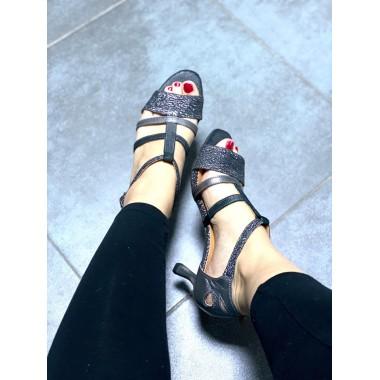 Sandale 418AG