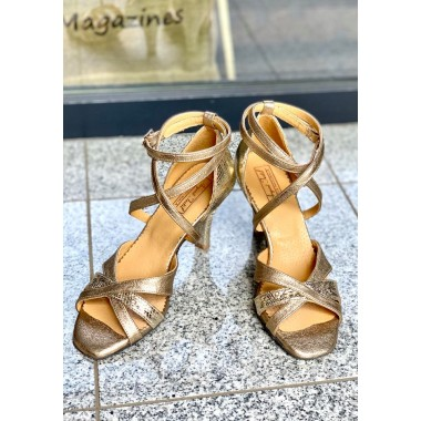 Sandale 420AG