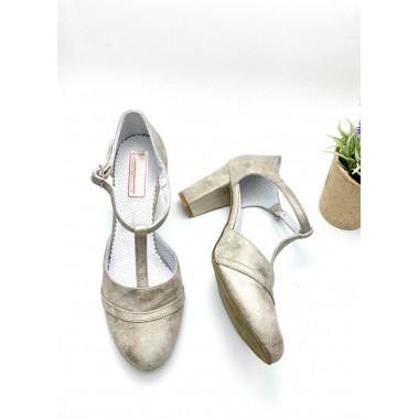 Pantofi 421AG