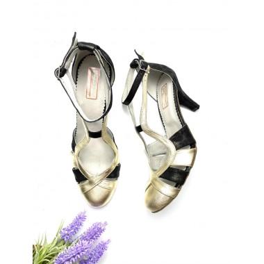 Pantofi 425AG