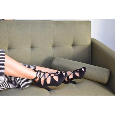 Sandale Illusion