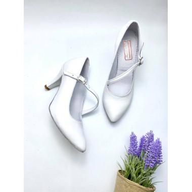 Pantofi 118AG