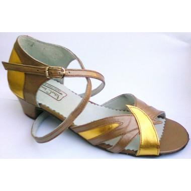 Sandale 4000 AG