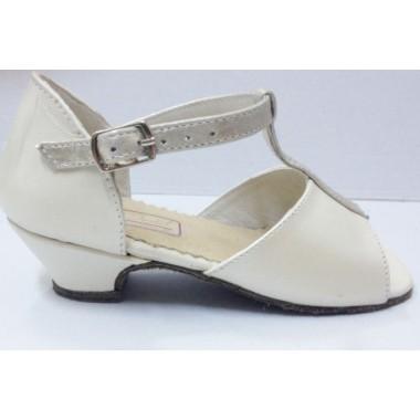 Sandale 4001 AG