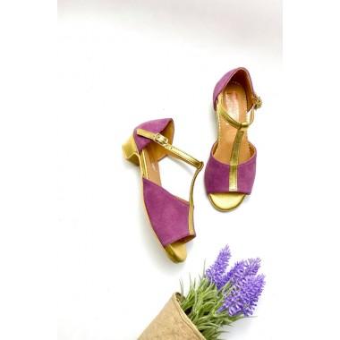 Sandale 4002 AG