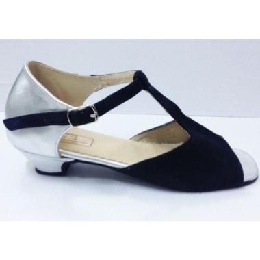 Sandale 4003 AG