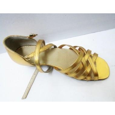 Sandale 4004AG