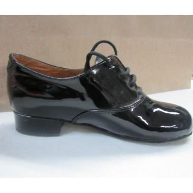 Pantofi 4005 AG