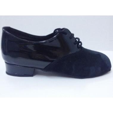 Pantofi 4006 AG