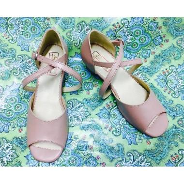 Sandale 4007 AG
