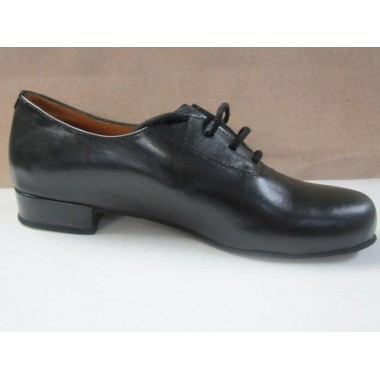 Pantofi 4008 AG