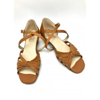 Sandale 4009 AG