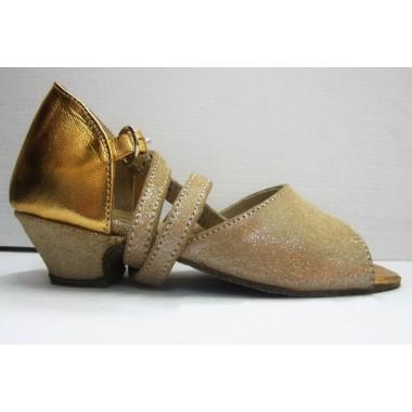 Sandale 4010AG