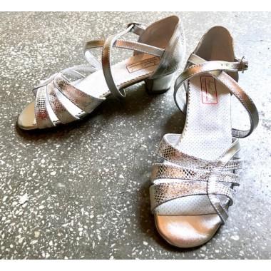 Sandale 4011AG