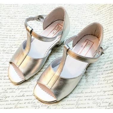 Sandale 4012 AG