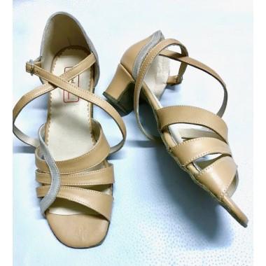 Sandale 4014AG
