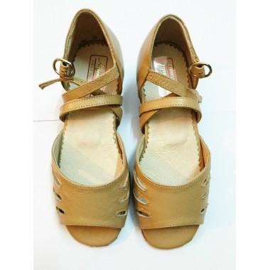 Sandale 4016AG