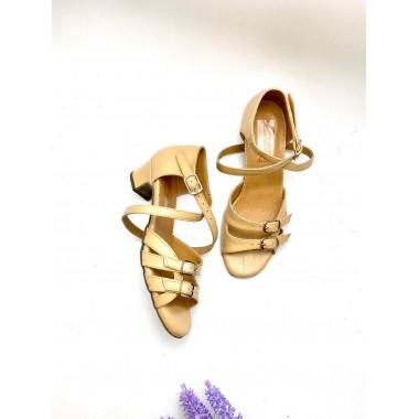 Sandale 4017AG