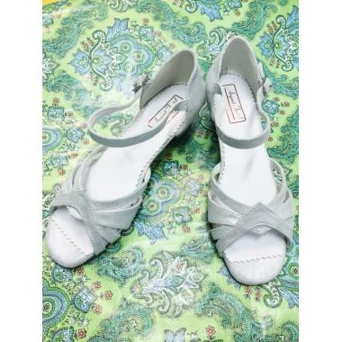 Sandale 4019AG