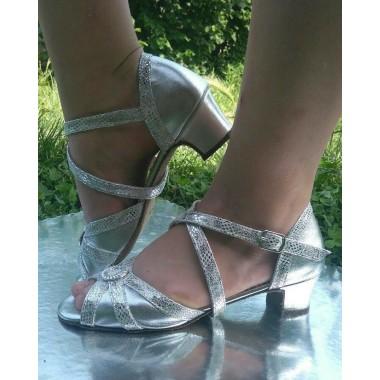Sandale 4021AG