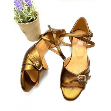 Sandale 4022AG