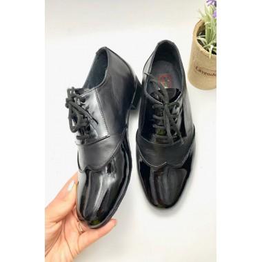 Pantofi 4023 AG