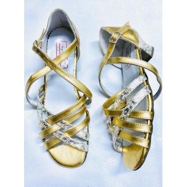 Sandale 4024AG