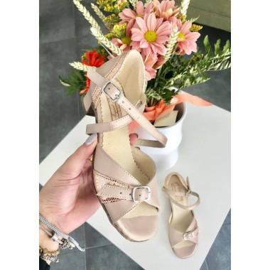 Sandale 4025AG