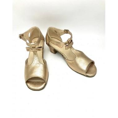 Sandale 4027AG