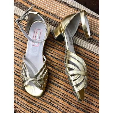 Sandale 4028AG