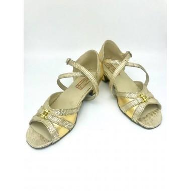Sandale 4029AG