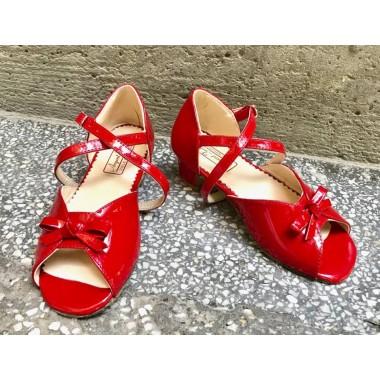 Sandale 4030AG