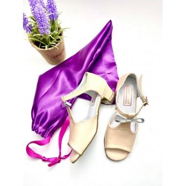 Sandale 4031AG