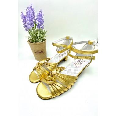 Sandale 4032AG